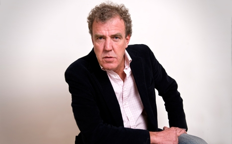 jeremy-clarkson-facts