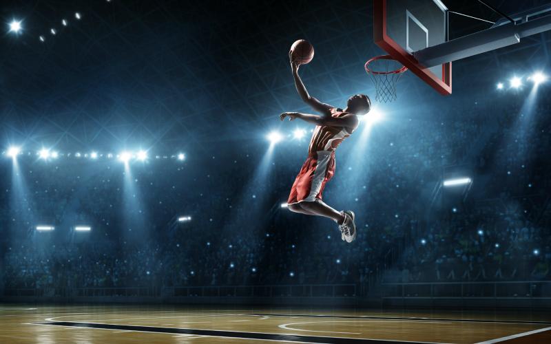 NBA Tuesday