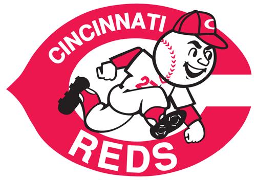Looking at the 2018 CincinnatiReds