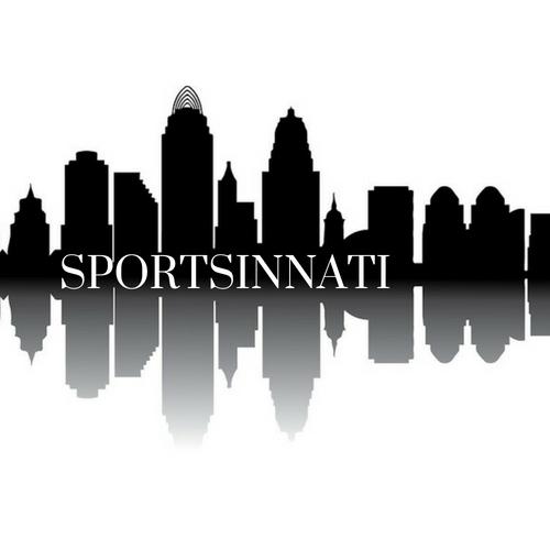 Sportsinnati