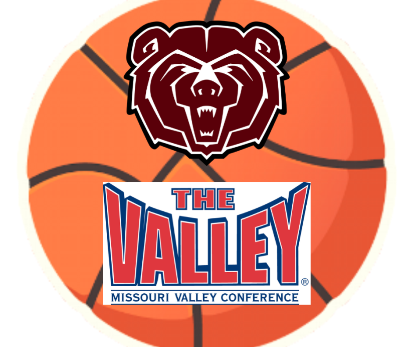 With a Month Left, Missouri State and the MVC are Worth YourAttention