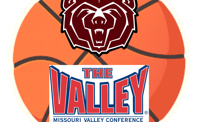 With a Month Left, Missouri State and the MVC are Worth Your Attention